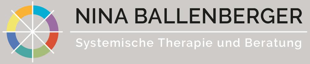 NINA BALLENBERGER